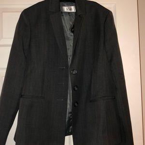 Le Suit Jacket